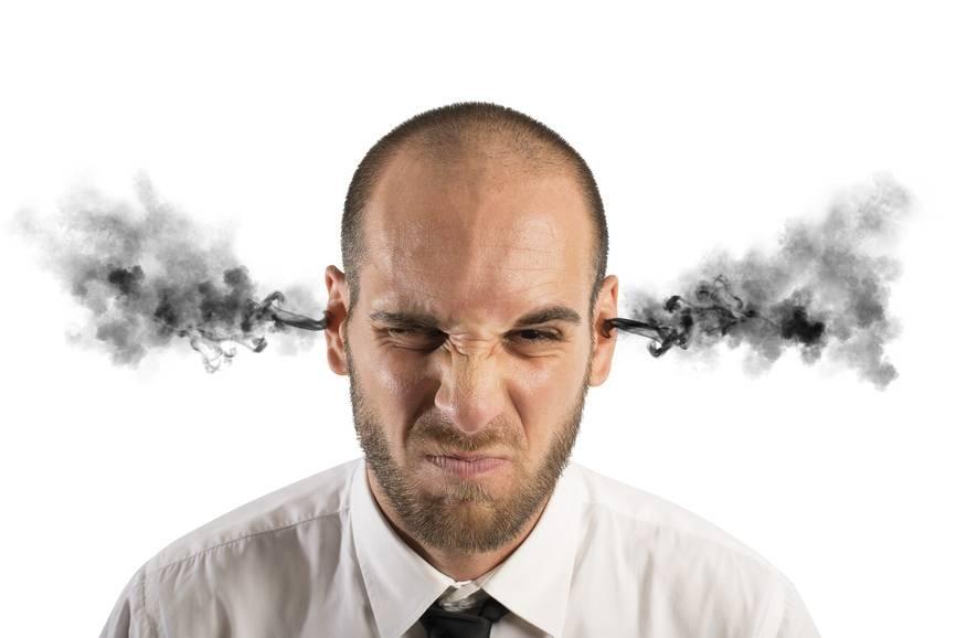 8 طرق للتحكم فى غضبك (3)