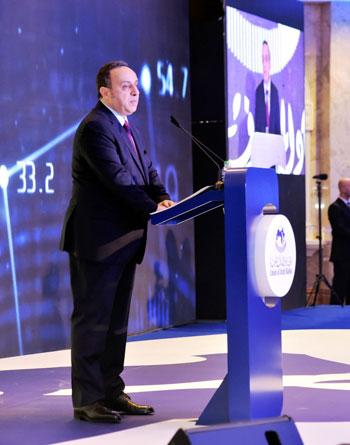البنوك اللبنانية فى دعم الاقتصاد (8)