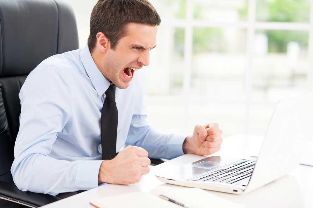 8 طرق للتحكم فى غضبك (4)