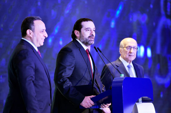 البنوك اللبنانية فى دعم الاقتصاد (4)