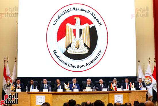 الهيئه الوطنيه للانتخابات (22)