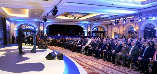 البنوك اللبنانية فى دعم الاقتصاد (7)