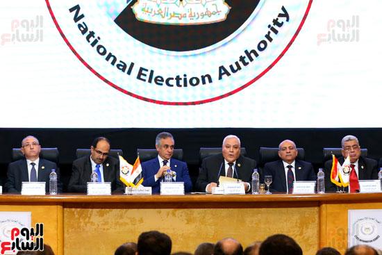 الهيئه الوطنيه للانتخابات (2)