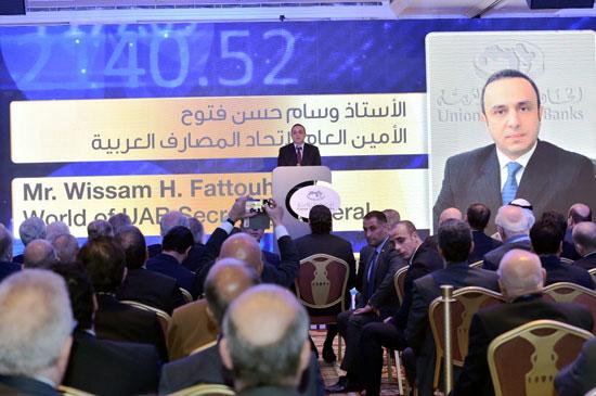 البنوك اللبنانية فى دعم الاقتصاد (11)