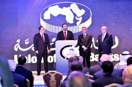 البنوك اللبنانية فى دعم الاقتصاد (3)