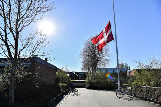 تابين-ضحايا-هجمات-سيريلانكا-فى-الدنمارك
