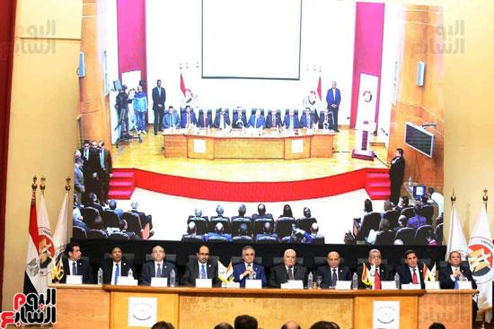 الهيئة الوطنية للانتخابات (4)