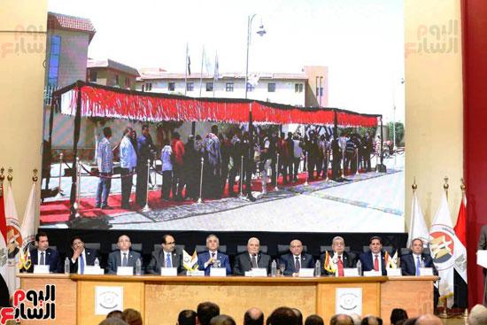 الهيئة الوطنية للانتخابات (14)