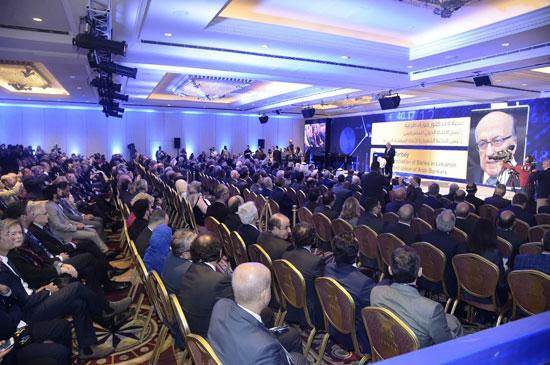 البنوك اللبنانية فى دعم الاقتصاد (6)