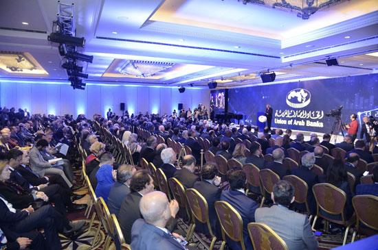 البنوك اللبنانية فى دعم الاقتصاد (1)