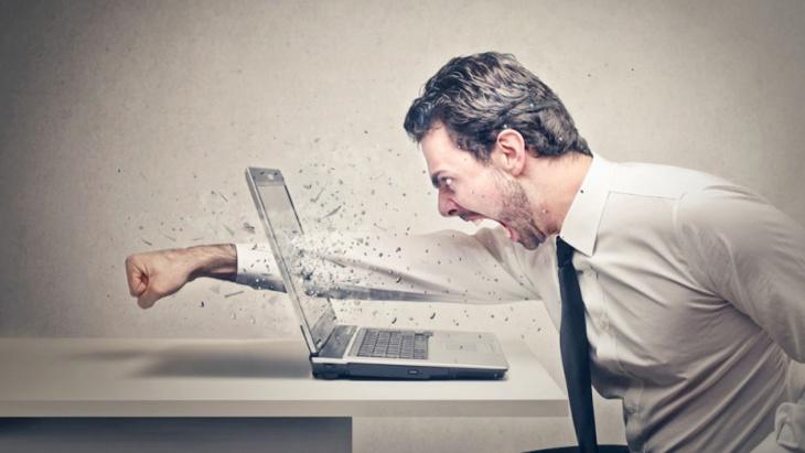 8 طرق للتحكم فى غضبك (1)