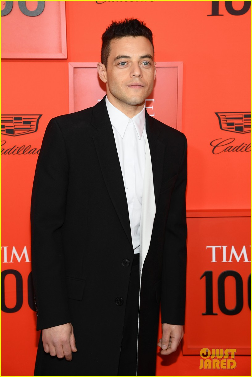 rami-malek-richard-madden-look-so-suave-time-100-gala-10