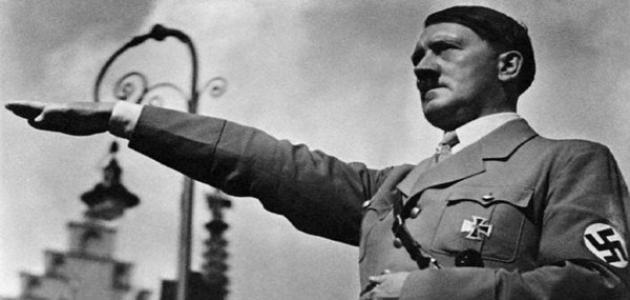 هتلر (1)