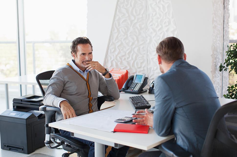 5 نصائح لطلب زيادة المرتب من المدير  (3)