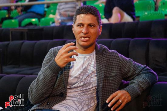 عمرو منسى (6)
