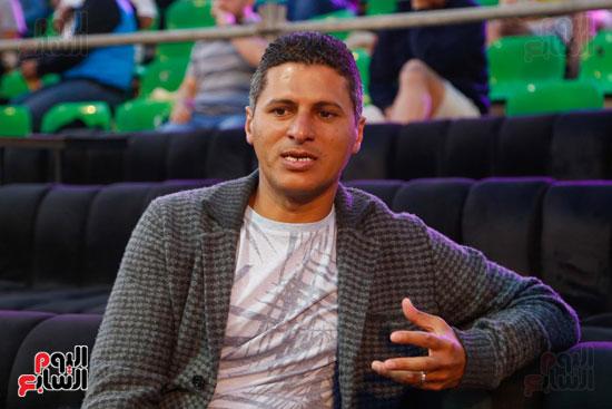 عمرو منسى (9)