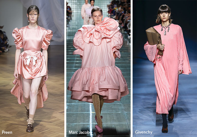 56b7f6058 فستان روز. الأرجواني. ومن ألوان فساتين فصلى الصيف ...