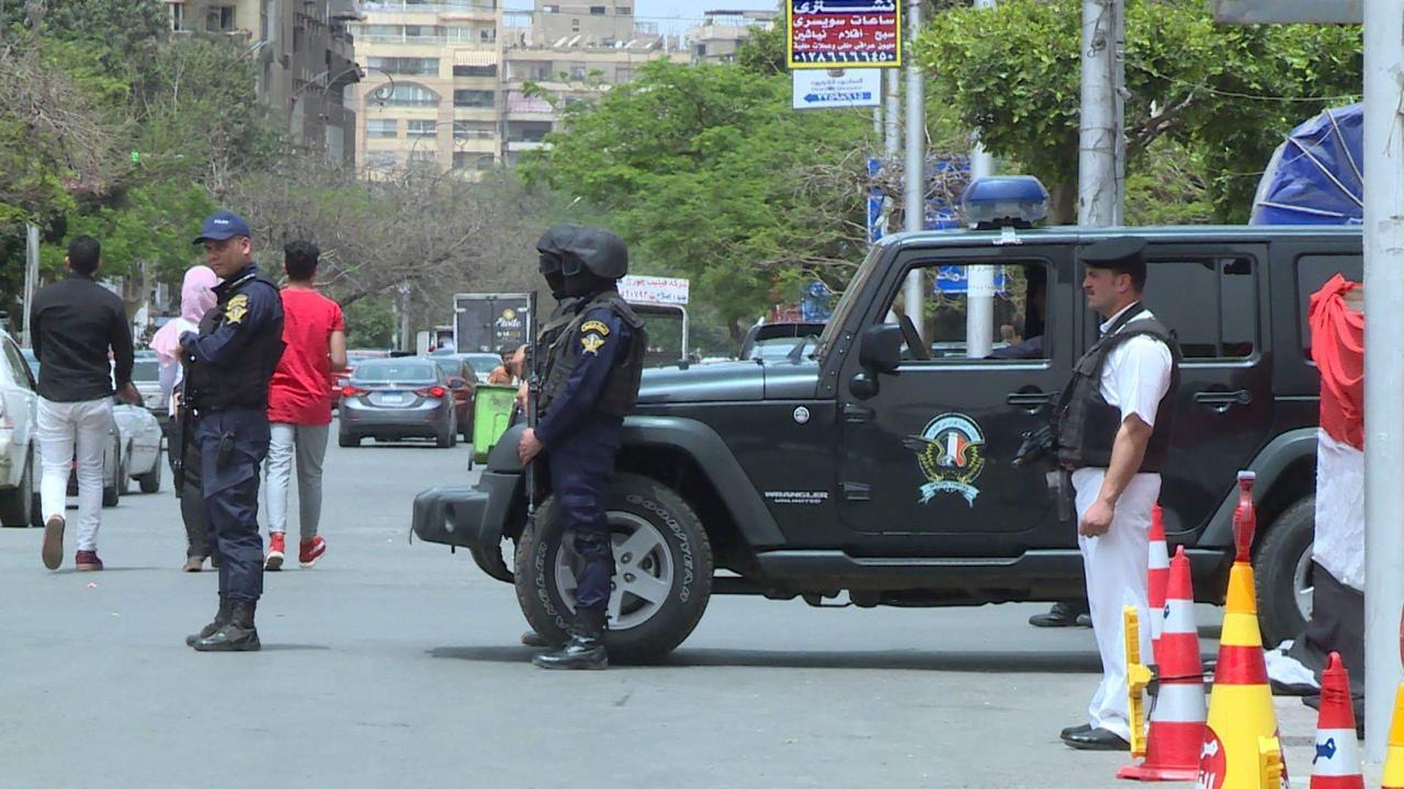 انتشار شرطي