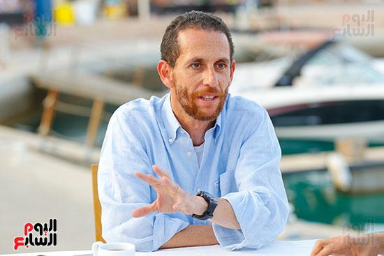 خالد-بشارة-(4)