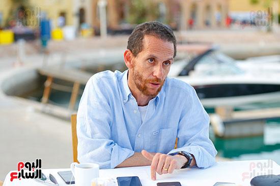خالد-بشارة-(5)
