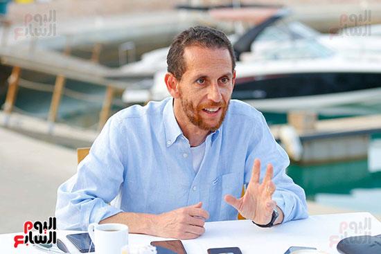 خالد-بشارة-(7)