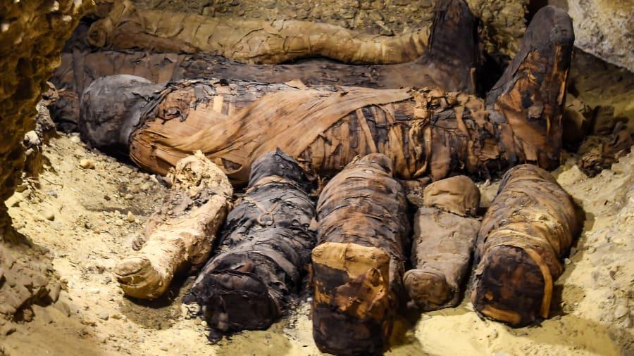 http___cdn.cnn.com_cnnnext_dam_assets_190203094008-egypt-mummies-2