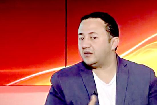 عمرو-عبد-الهادى