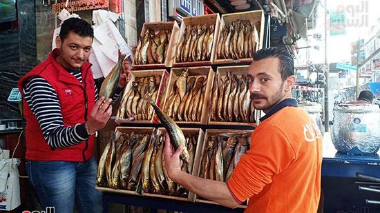 حكاية-أكبر-شارع-لبيع-الفسيخ-بالإسكندرية--(17)