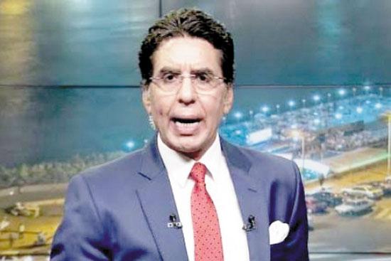 محمد-ناصر