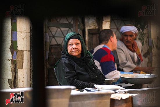 سوق السمك  (16)