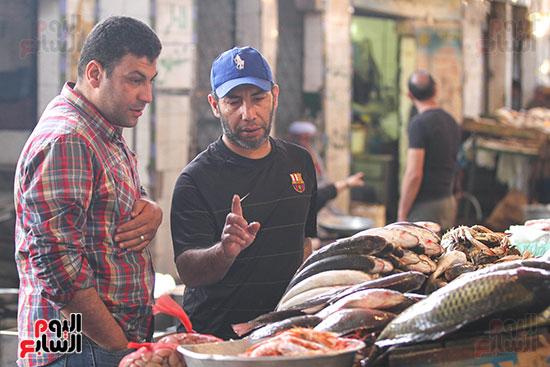 سوق السمك  (17)