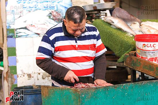 سوق السمك  (23)