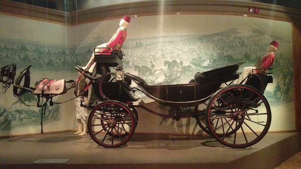 متحف السويس القومى (1)