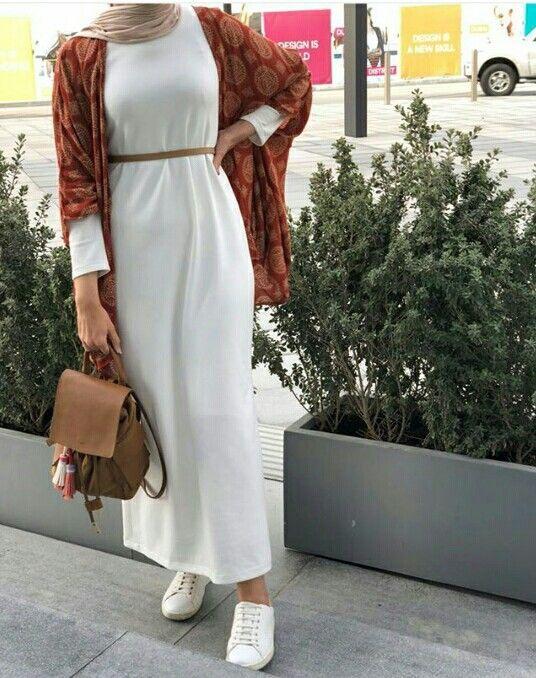 ملابس محجبات (13)