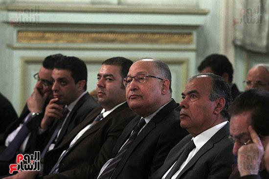 ندوة احمد ابو الغيط  (26)