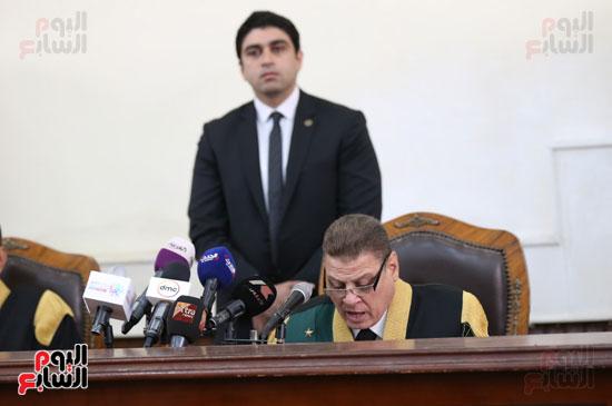 محاكمه حسن مالك  (8)