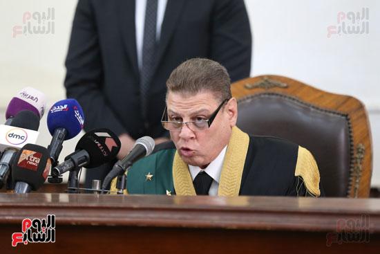 محاكمه حسن مالك  (5)