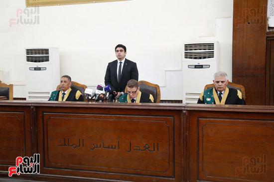 محاكمه حسن مالك  (2)