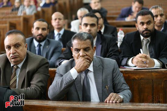 محاكمه حسن مالك  (6)