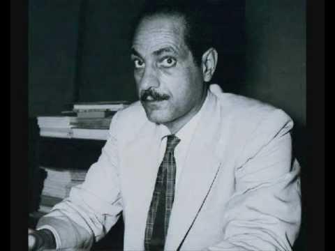 محمود حسن إسماعيل
