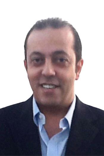 سمير-يوسف