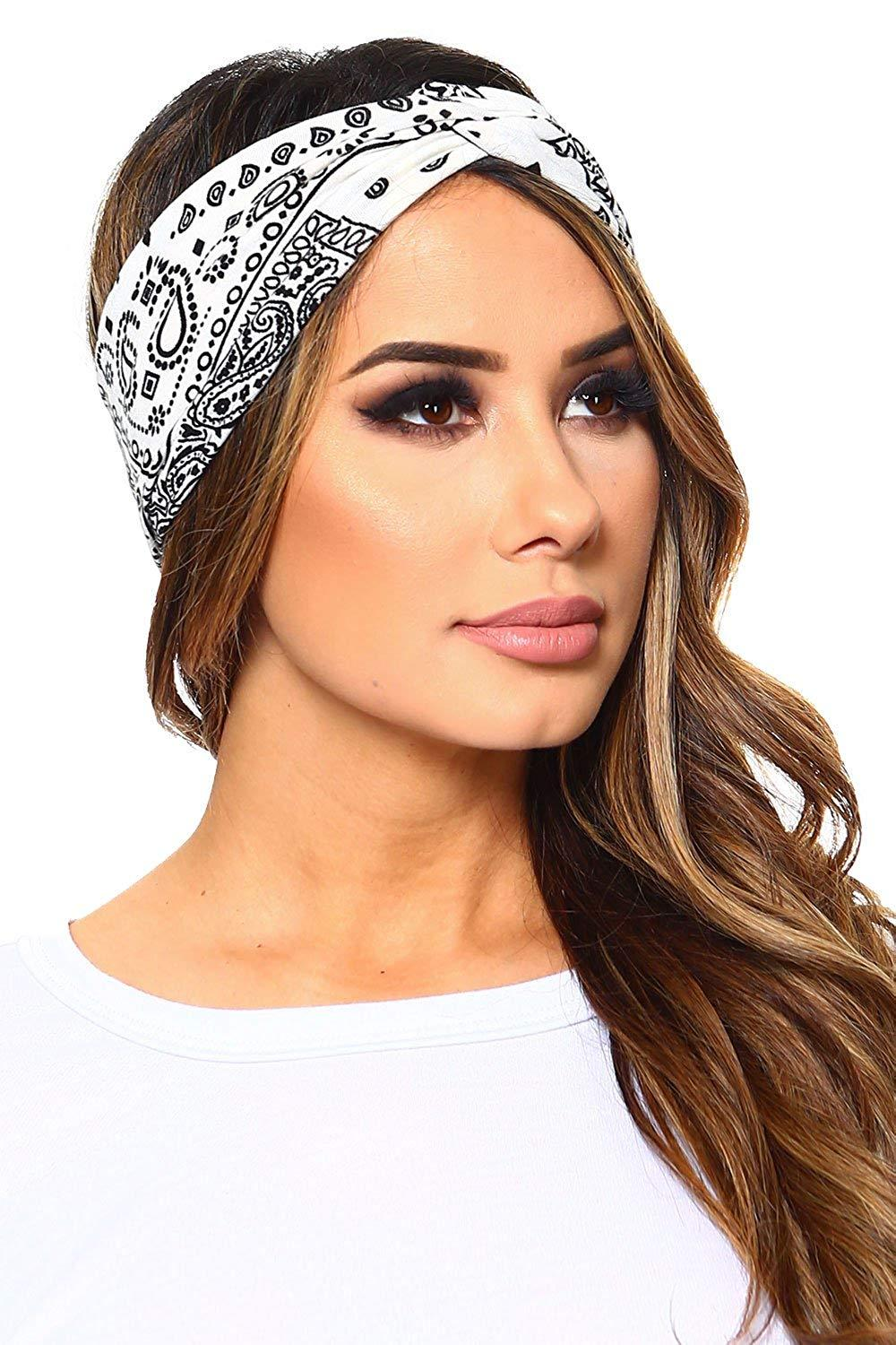 cotton-bandana-women-fashion-soft-stretch