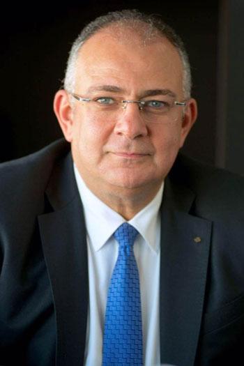 حسام-صالح
