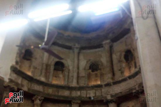 الدير-الأبيض-(6)