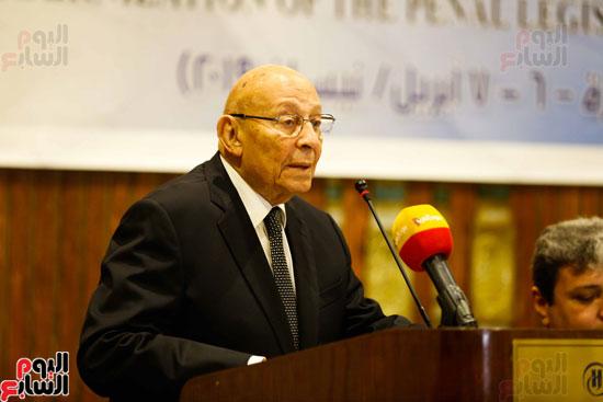 المجلس القومى لحقوق الإنسان (16)