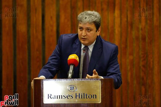 المجلس القومى لحقوق الإنسان (13)