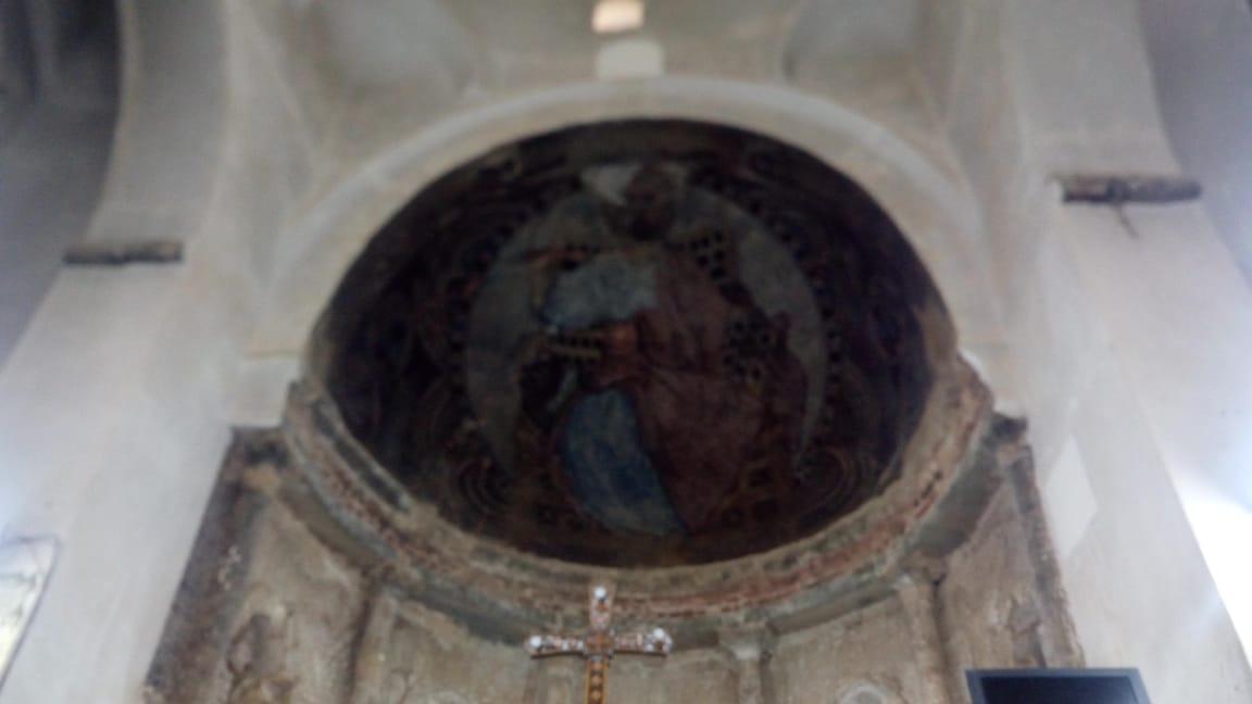 الدير الأبيض (5)