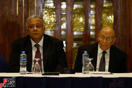المجلس القومى لحقوق الإنسان (14)