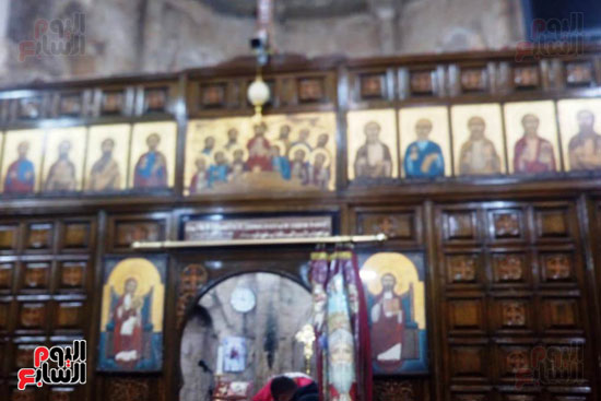 الدير-الأبيض-(7)