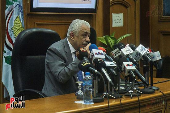 طارق شوقى (6)